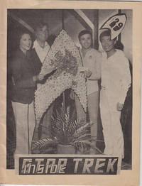Inside Star Trek, Vol. VII, No. 29 - 1979