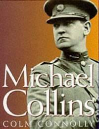 Michael Collins
