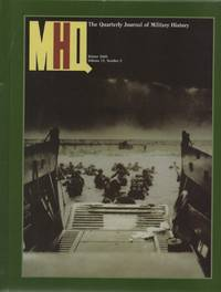 MHQ: The Quarterly Journal of Military History: Winter 2000; Volume 12; Number 2