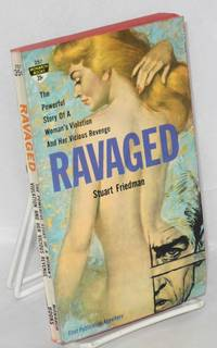 image of Ravaged