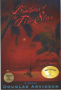 image of BROTHERS OF THE FIRE STAR