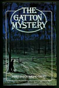 The Gatton Mystery