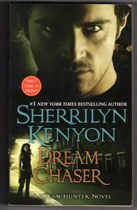 Dream Chaser (A Dream-Hunter Novel)