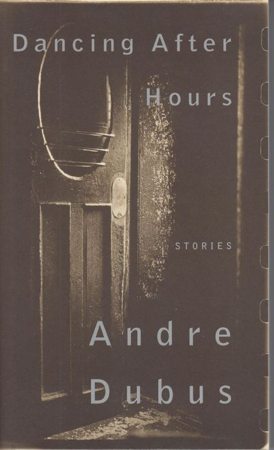 New York: Knopf. 1996. First Edition; First Printing. Softcover. Wraps, advance reading copy in card...