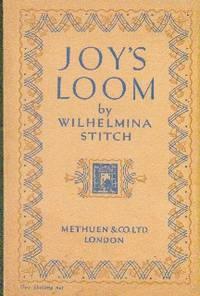 image of Joy's Loom