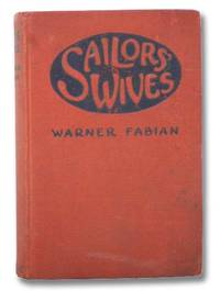 Sailor's Wives