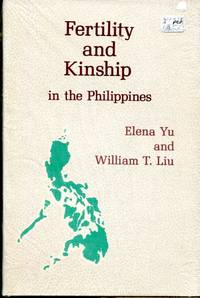 Fertility and Kinship in the Philippines