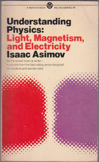 Understanding Physics: Volume 2: Light, Magnetism, and Electricity