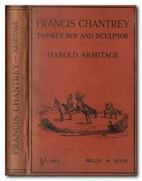 Francis Chantrey, Donkey Boy And Sculptor