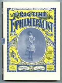 The Rag-Time Ephemeralist Number Three (No. 3)