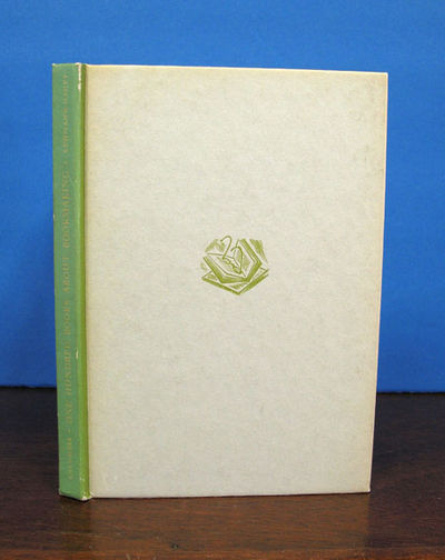 New York: Columbia University Press, 1949. 1st edition thus. Gray paper binding with gilt stamped gr...