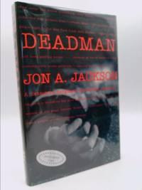 Deadman : A Detective Sergeant Mulheisen Mystery