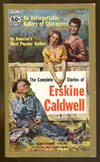 image of The Complete Stories of Erskine Caldwell