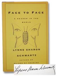 Face to Face: A Reader in the World