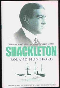 image of Shackleton
