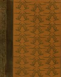 Bibliography of the Grabhorn Press 1957-1966 & Grabhorn-Hoyem 1966-1973  Volume III