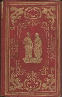 image of Lectures on India: Also, Descriptions of Remarkable Customs and Personages in other Pagan and Mohammedan Countries