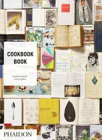 Cookbook Book by Various (ed) - Hardcover - 2014 - from Books for Cooks (SKU: 9780714867502)