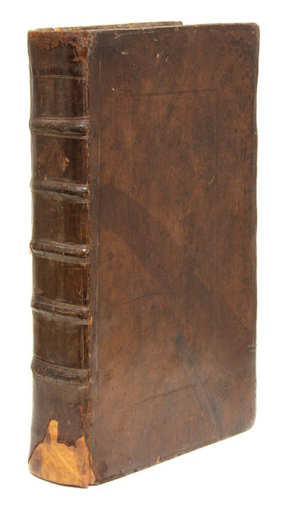 1669. London, 1669. 2nd ed. London, 1669. 2nd ed. Early Edition of Coke's Second Institutes: Include...