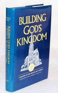 Building God's kingdom; a history of the diocese of Camden