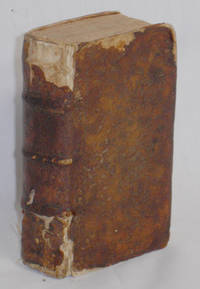 image of Io. Barclaii Argenis