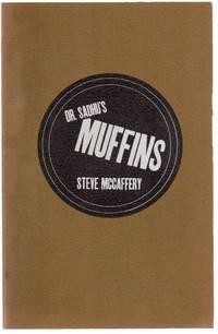 A Book of Written Readings
