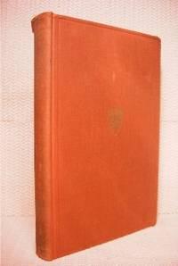 Four Treatises of Theophrastus Von Hohenheim Called Paracelsus.