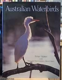 image of Australian Waterbirds