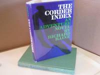 The Corder Index