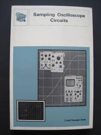 Sampling Oscilloscope Circuits