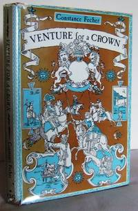 Venture for a Crown
