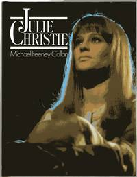 image of Julie Christie