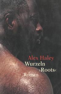 Wurzeln >Roots