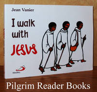 I Walk with Jesus