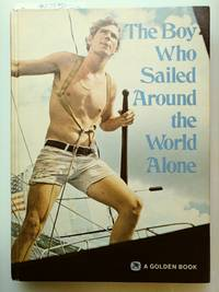 The Boy Who Sailed Around the World