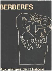 Berbères aux marges de l'histoire by Camps Gabriel - 1980