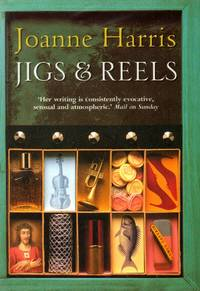 image of Jigs and Reels
