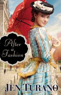 After a Fashion