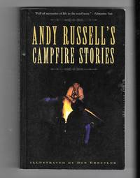 Andy Russell's Campfire Stories