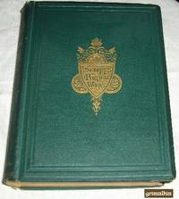 The Poetical Works of Sir Walter Scott, Complete Edition, with Illustrations