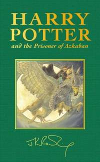 image of Harry Potter and the Prisoner of Azkaban (Special Edition)