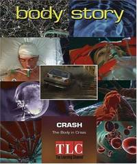 image of Crash : The Body in Crisis