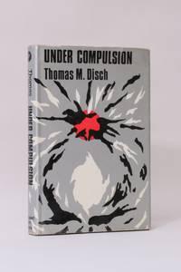 Under Compulsion