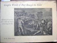 Graphic Worlds of Peter Bruegel the Elder.
