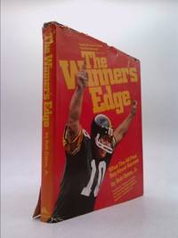 The Winner's Edge : What the All-Pros Say about Success by Bob Oates - Hardcover - Signed - 1980 - from ThriftBooks (SKU: 1224793137)