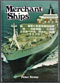 Merchant Ships. Transport and Society