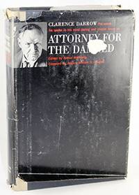 image of Attorney for the Damned