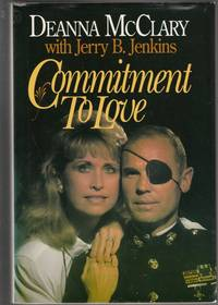 Commitment to Love
