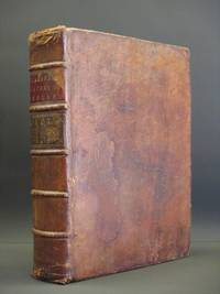A New and Authentic History of England from the Remotest Period of Intelligence to the Close of the Year 1767: Volume I only