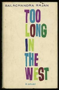 Too Long in the West